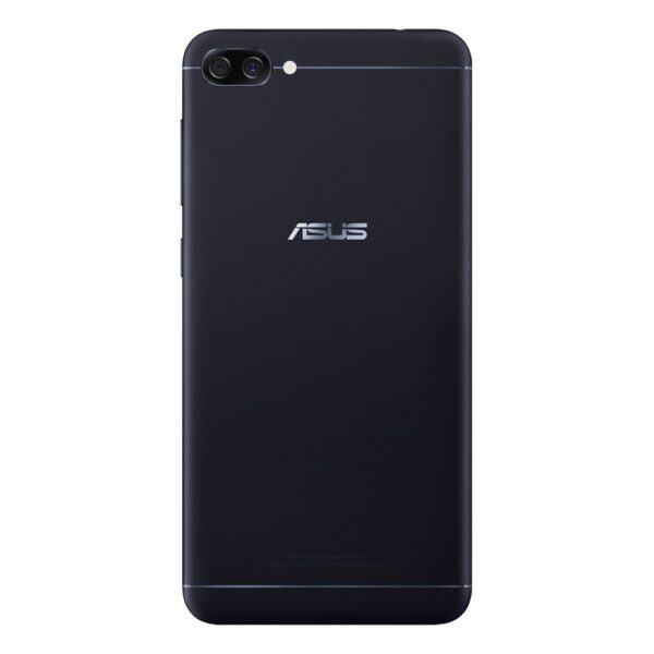 Noutbuklar və aksessuarlar - Asus ZenFone 4 Max (ZC554KL)