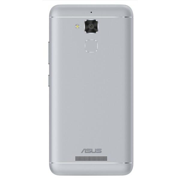 Noutbuklar və aksessuarlar - Asus ZenFone 3 Max (ZC520TL)