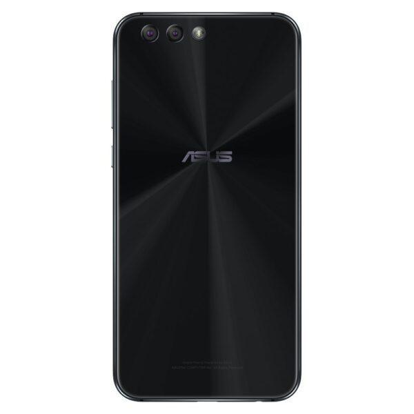 Noutbuklar və aksessuarlar - Asus ZenFone 4 (ZE554KL)