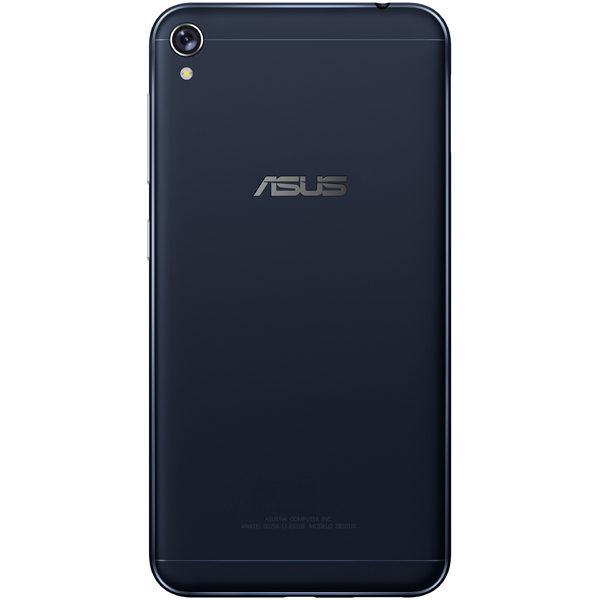 Noutbuklar və aksessuarlar - Asus ZenFone Live (ZB501KL)