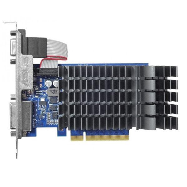 ASUS GT730-SL-2G-BRK-V2 - videokart kompüter parçaların satışı