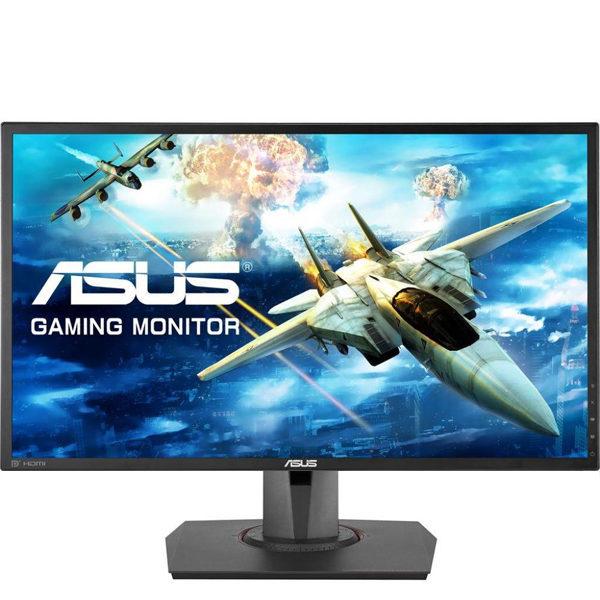ASUS MG248QE Oyun Monitoru, kompüter avadanlığı satışı Bakıda