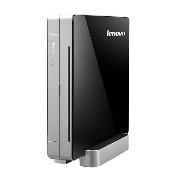 LENOVO IdeaCentre Q190 stolüstü kompüterlərin satışı Bakıda
