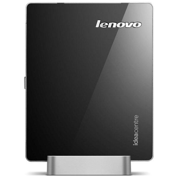 LENOVO noutbukları - LENOVO IdeaCentre Q190