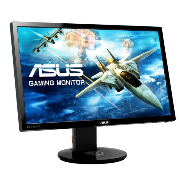 ASUS noutbukları  - ASUS VG248QG Oyun Monitoru