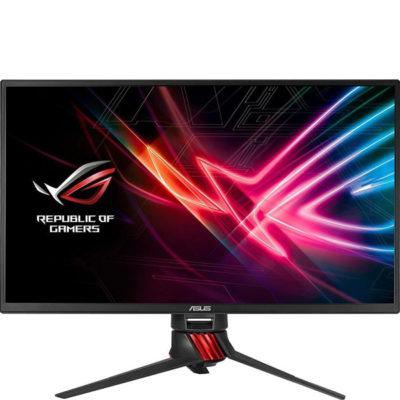 ASUS ROG Strix XG258Q - oyun monitoru, Bakıda kompüter avadanlığı satışı