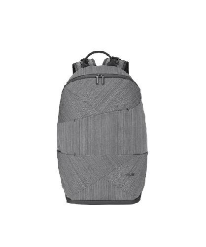 Рюкзак ARTEMIS BP240 - аксессуар, продажа игровых аксессуаров