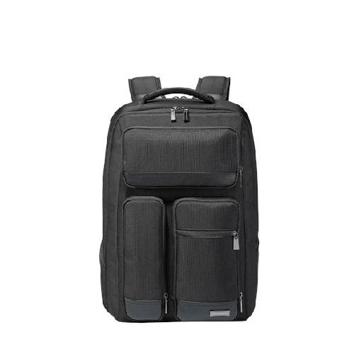 Рюкзак ATLAS BP340 - аксессуар, продажа игровых аксессуаров