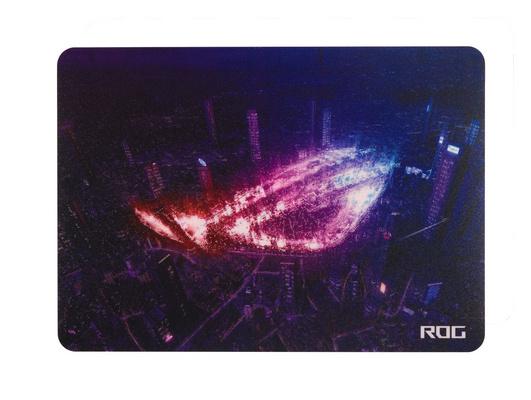 ROG Strix Slice Pad - kompüter aksessuar, Bakıda aksessuarların satışı