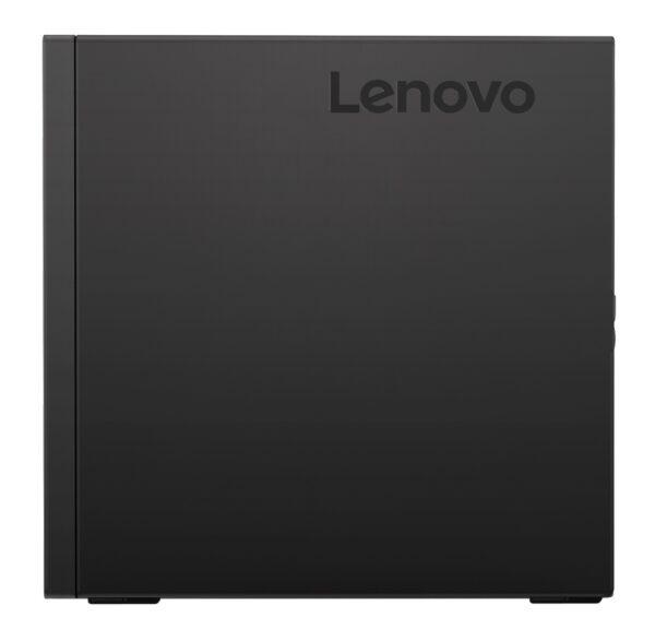 Noutbuklar və aksessuarlar - Lenovo ThinkCentre Tiny M720q