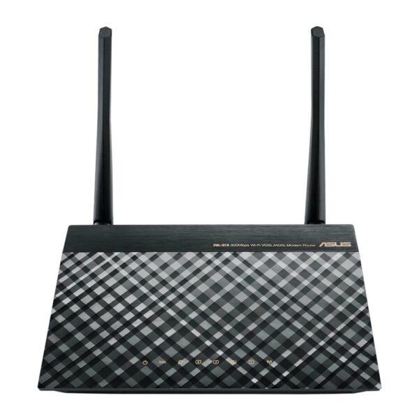 DSL-N16 - router, modemlərin və routerlərin satışı Bakıda