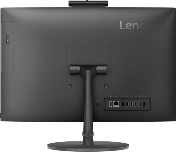 Noutbuklar və aksessuarlar - Lenovo V530-22ICB 10US0004RU