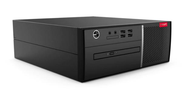 Lenovo V530s - настольный компьютер, продажа цифровой техники