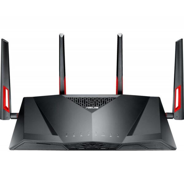 DSL-AC88U - router, modemlərin və routerlərin satışı Bakıda
