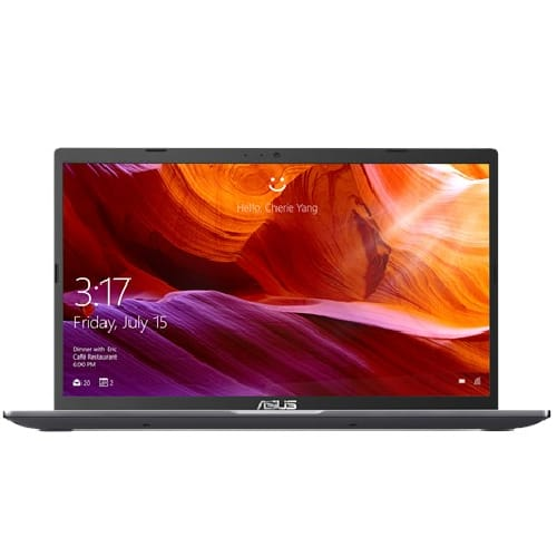 Asus D509DJ-BR077 - ноутбук, продажа цифровой техники в Баку