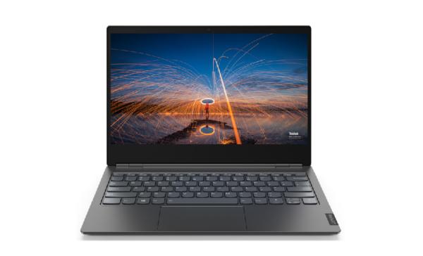 Lenovo ThinkBook Plus - thinkpad, продажа ноутбуков в Баку