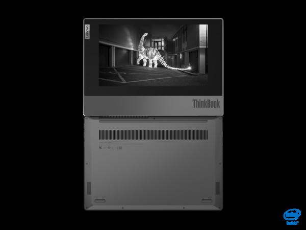 Noutbuklar və aksessuarlar - Lenovo ThinkBook Plus 20TG001WRU