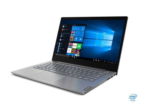 Lenovo ThinkBook 15-IIL - thinkpad, продажа ноутбуков в Баку