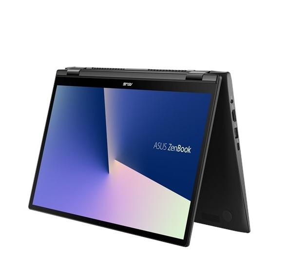 Asus UX463FA-AI013T - zenbook, продажа ноутбуков и компьютеров