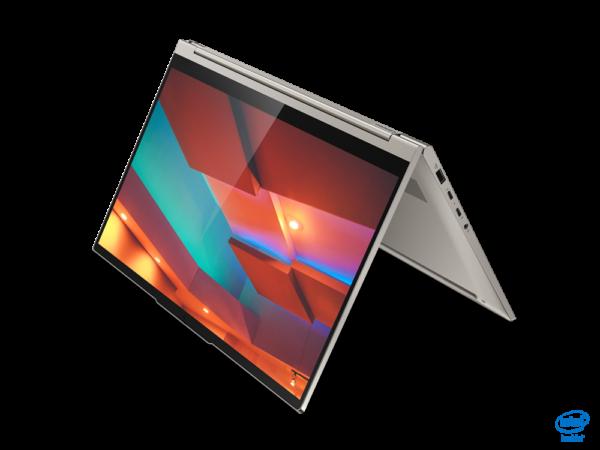 Lenovo Yoga C940-14IIL 81Q900EGRK - ультрабук, продажа ноутбуков