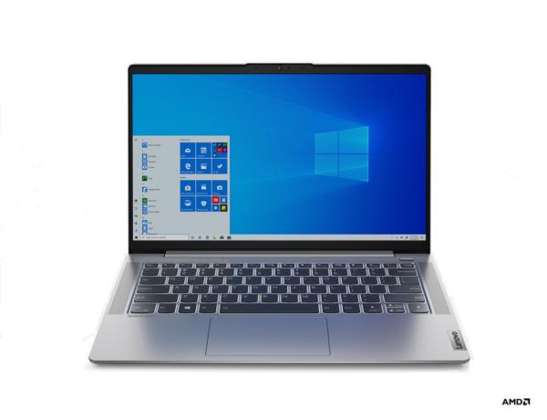 Lenovo IdeaPad 5 15ARE05 - noutbuk, noutbukların satışı Bakıda