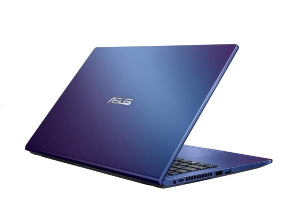 ASUS noutbuklar  - ASUS X509JP-EJ065 90NB0RG3-M01730