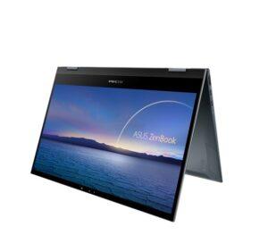 ASUS Zenbook Flip 13 90NB0QT1-M00160 - zenbook