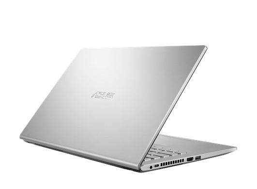 ASUS D509DJ-BR179 - ноутбук
