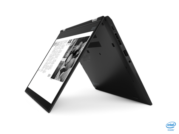 LENOVO ThinkPad noutbukları