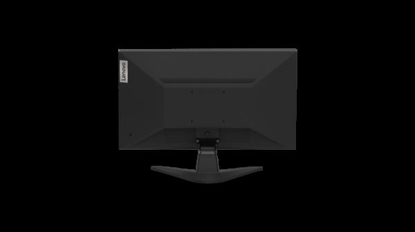 Noutbuklar və aksessuarlar - Lenovo G24-10 65FDGAC2EU