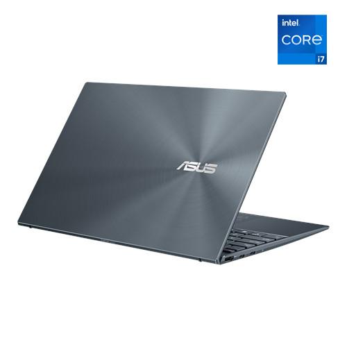 ASUS noutbukları  - ASUS Zenbook UX425EA-BM333 90NB0SM1-M06850