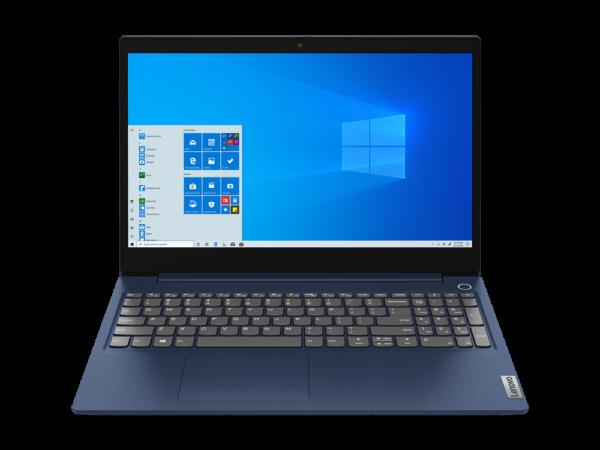 Noutbuklar və aksessuarlar - Lenovo IdeaPad 3 15ADA05 81W100CDRK