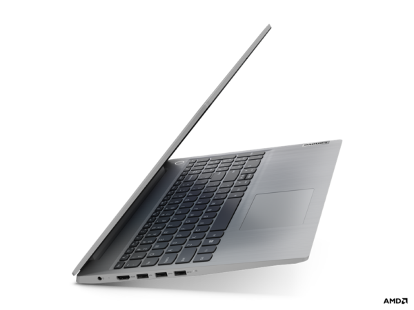 Noutbuklar və aksessuarlar - Lenovo IdeaPad 3 15ADA05 81W1003WRK