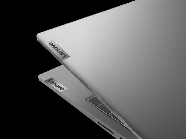 Noutbuklar və aksessuarlar - Lenovo IdeaPad 5 15ARE05 81YQ00GJRK
