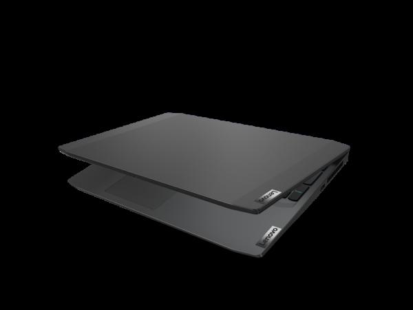LENOVO noutbukları - LENOVO IdeaPad Gaming 3 15ARH05 82EY00DPRK