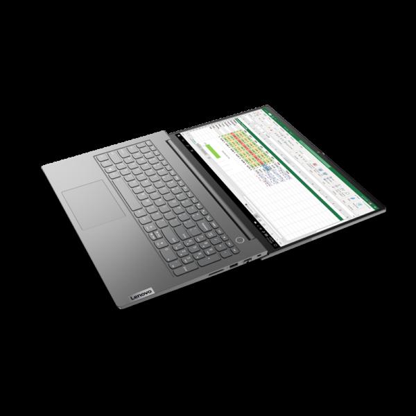 Noutbuklar və aksessuarlar - Lenovo ThinkBook 15 G2 ARE 20VG006DRU