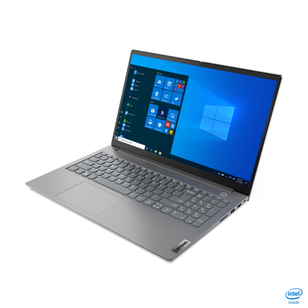Noutbuklar və aksessuarlar - Lenovo ThinkBook 15 G2 ITL 20VE003URU