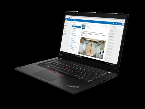 Noutbuklar və aksessuarlar - Lenovo ThinkPad X13 Gen 1 20UF000RRT