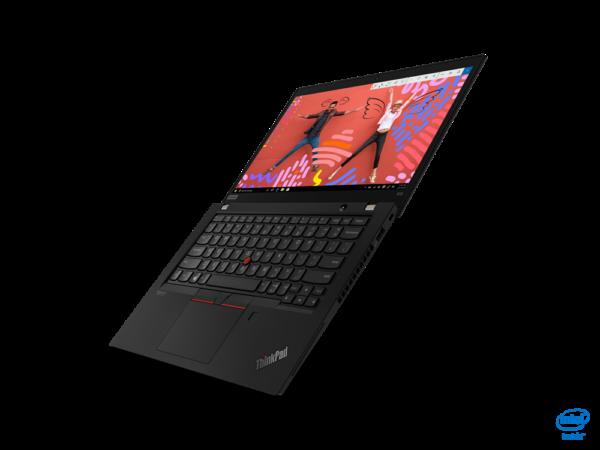 Noutbuklar və aksessuarlar - Lenovo ThinkPad X13 Gen 1 20T2003NRT