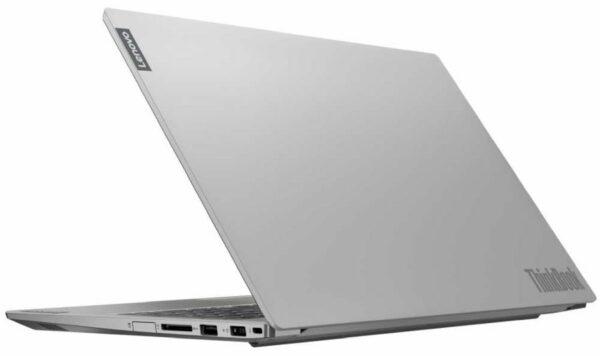 Noutbuklar və aksessuarlar - Lenovo Thinkbook 15 IIL 20SM0027RU