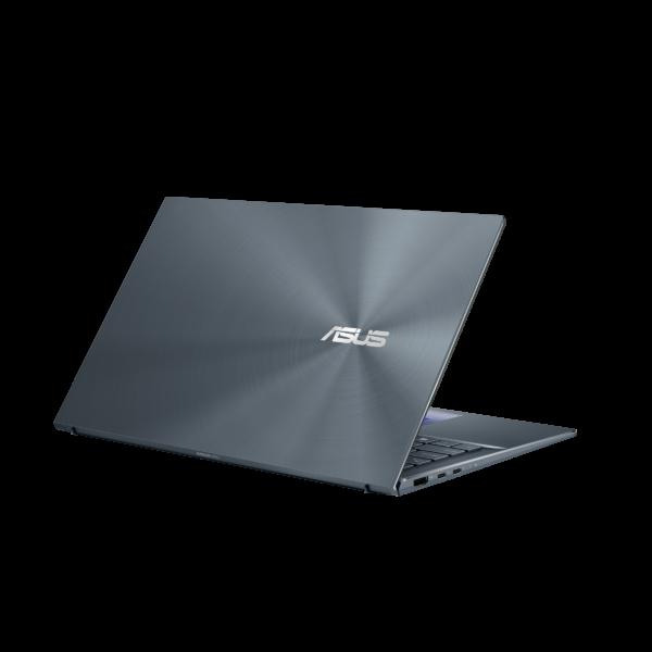 ASUS noutbukları  - ASUS Zenbook UX435EA-A5004T 90NB0RS1-M00060