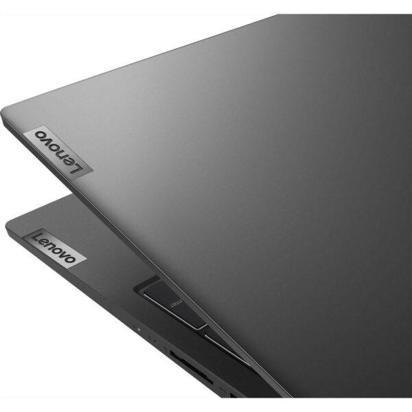 Noutbuklar və aksessuarlar - Lenovo IdeaPad 5 15ARE05 81YQ00GMRK