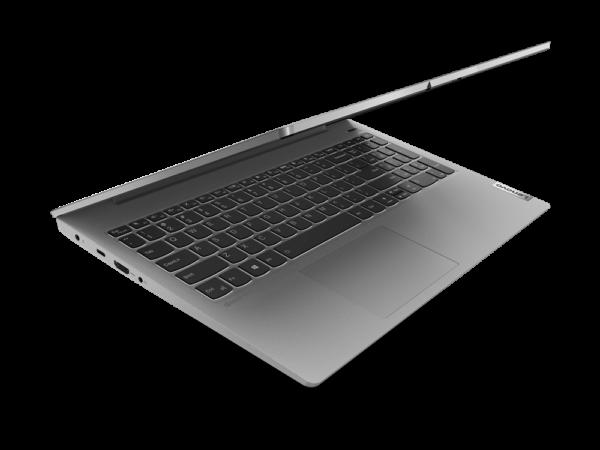 Noutbuklar və aksessuarlar - Lenovo IdeaPad 5 15ARE05 81YQ00GKRK