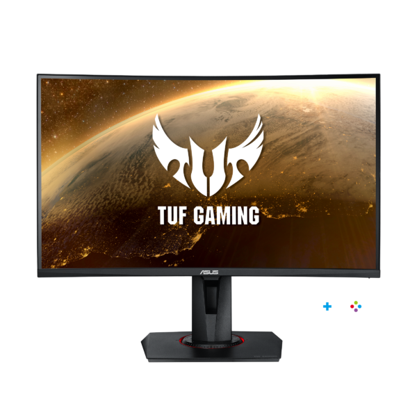 Noutbuklar və aksessuarlar - TUF Gaming VG27WQ 90LM05F0-B01E70