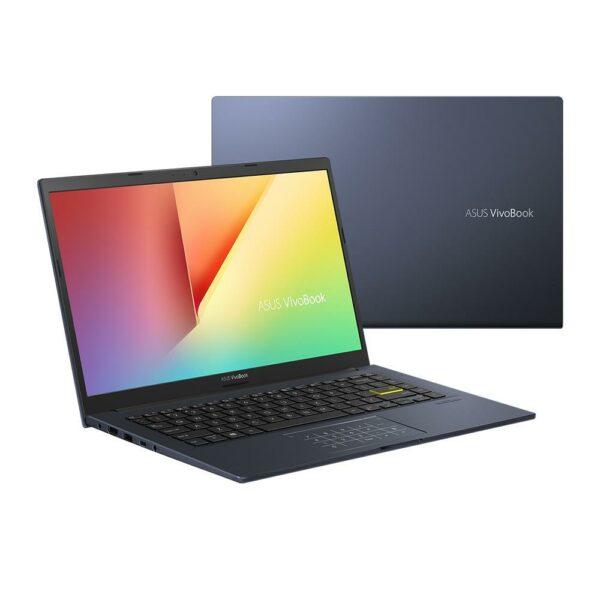 ASUS noutbukları  - ASUS Vivobook X413EP-EB008 90NB0S37-M02270