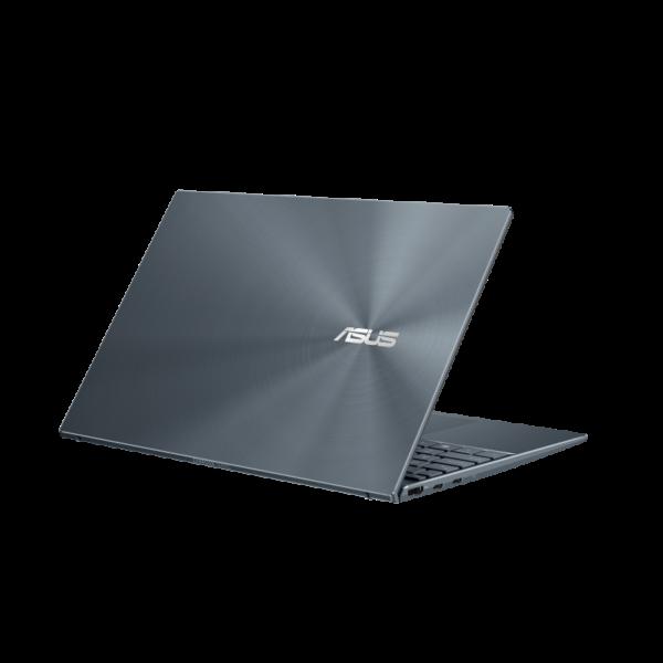 ASUS noutbukları  - ASUS Zenbook 13 OLED UX325EA-KG262 90NB0SL1-M06740