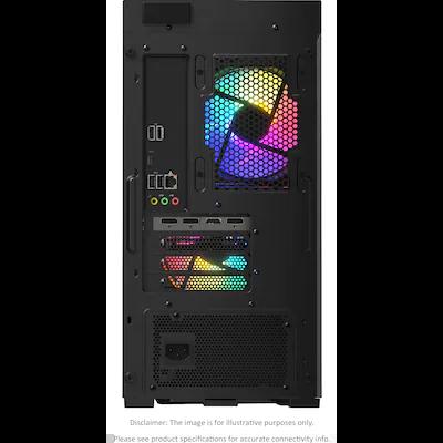 Noutbuklar və aksessuarlar - Lenovo Legion T5 26AMR5 90RC003HRU