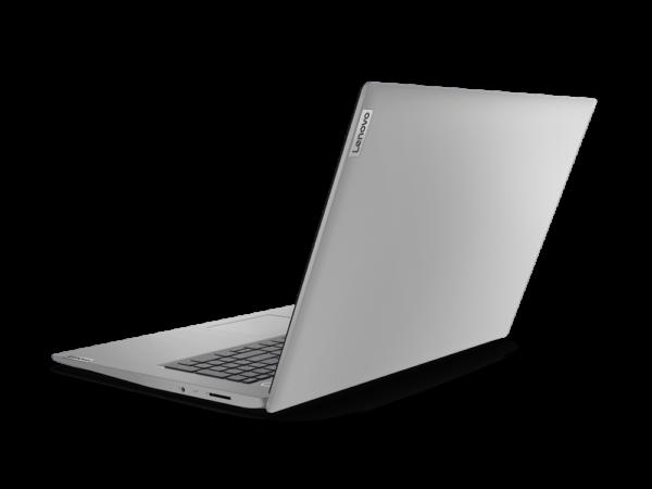 Noutbuklar və aksessuarlar - Lenovo IdeaPad 3 17ADA05 81W2003BRK