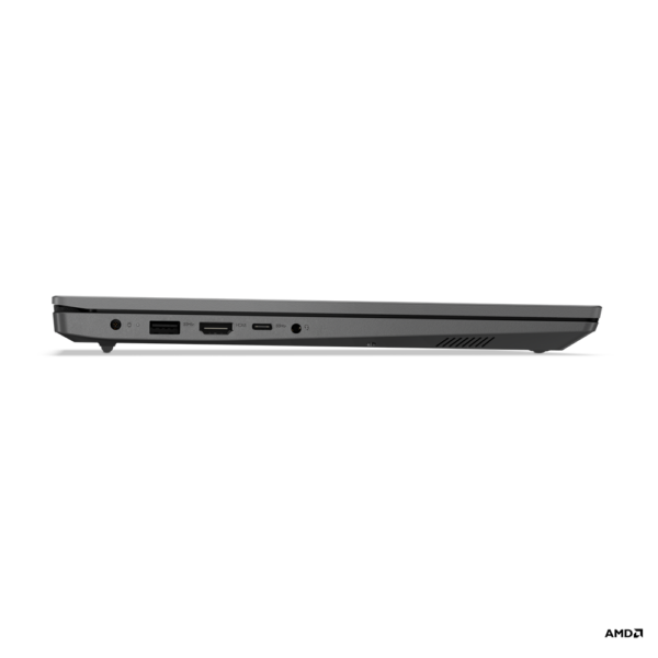 Noutbuklar və aksessuarlar - Lenovo V15 G2 ALC 82KD002SRU