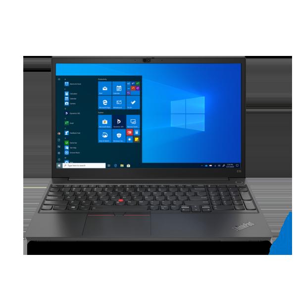 Noutbuklar və aksessuarlar - Lenovo ThinkPad E15 Gen 2 20TD001CRT